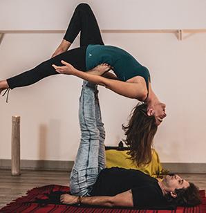 Yoga_netgateadv-15