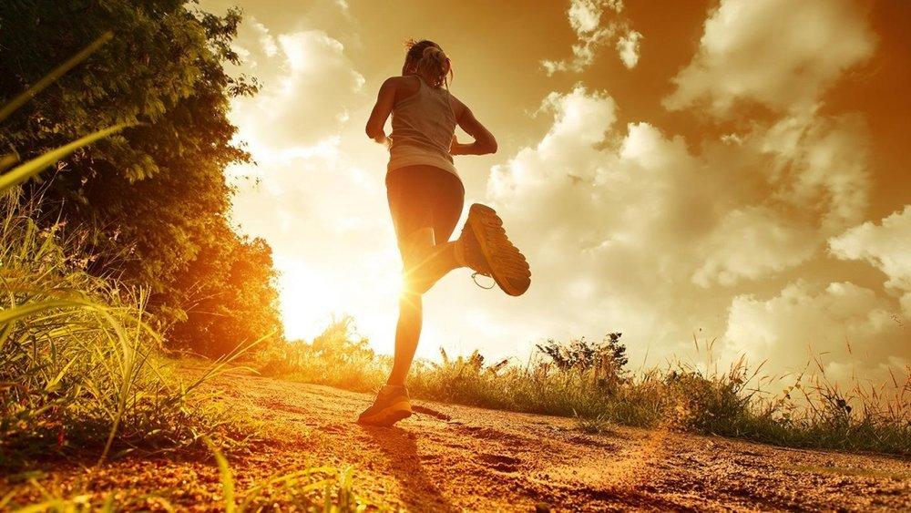 counseling+e+sport+francesca+scaglia+bra+consulenze+salute+benessere+
