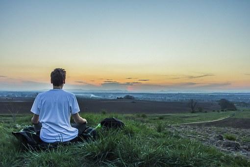meditation-1287207__340